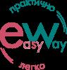 EasyWay.png