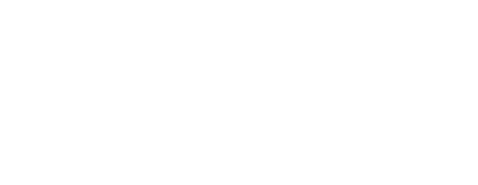 /local/templates/arben-textile/img/academy-white.png